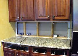 kitchen under cabinet lighting options. gallery of led under cabinet lighting direct wire ideas kitchen options e