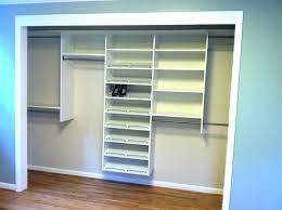 closet organizer for small walk in closet small walk in closet organization ideas closet organization luxury