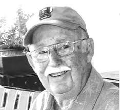 Harold Baldwin Obituary - Death Notice and Service Information