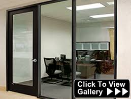 office partitions with doors. Office Partitions With Doors I