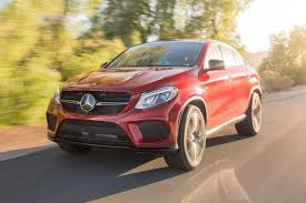 2018 mercedes benz amg gle 43. contemporary 2018 for 2018 mercedes benz amg gle 43 e