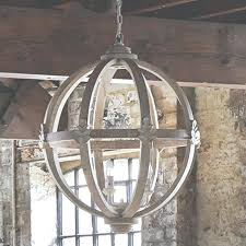 round wood chandelier rustic wood chandelier the throughout round chandeliers view of wood beam chandelier diy