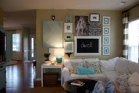 Sherwin Williams Living Room Colors Nesting Place Paint Colors A Linky For Your Paint Colors