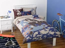 bedroom duvet covers accessories canada canadahardwaredepot