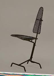 eames furniture design. Enlarge Eames Furniture Design B