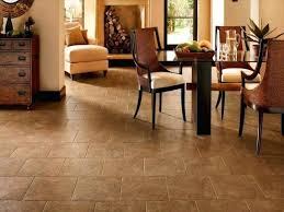 armstrong alterna tile grout colors warranty luxury