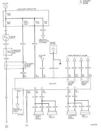 head unit wiring diagram join date feb 2005 location sydney car cbr600rr