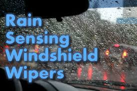 how to use mazda rain sensing wipers on the 2016 cx 5 mazda 3 rain sensor replacement at 08 Mazda 3 Rain Sensor Wiring Diagram