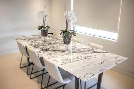 round marble dining table set marble dining room table beautiful kitchen table adorable marble dinner table round marble dining table