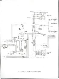 tao tao 110 wiring diagram the best wiring diagram 2017 110cc quad wiring diagram at Tao Tao 110 Wiring Diagram