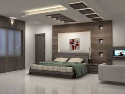 Mirrored Cabinets Bedroom Master Bedroom Closet Size Wooden Shoes And Bags Cabinet Red Wall