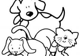 Disegni Facili Per Bambini Di 8 Anni