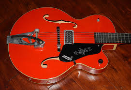 1960 gretsch 6119 chet atkins garys classic guitars vintage garysguitars com sites default files