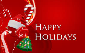 Free Holiday Photo Greeting Cards Free Download 301 Moved Permanently 1440x900 For Your