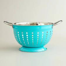 aqua kitchen accessories aqua blue kitchen accessories aqua coloured kitchen accessories