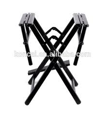 folding metal directors chairs. beautiful design outdoor heavy duty folding chair, metal frame director chair chairs directors t