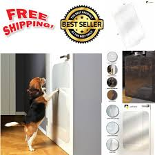 2pcs dog scratch door protector cat pets claws shield guard wall furniture clear sc 1 st