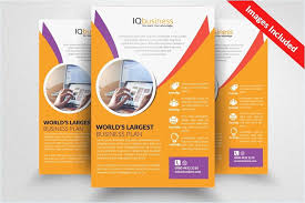Pamplet Templates Pamphlet Templates 19 Free Brochure Templates For Word 2018 Card