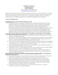 Aviation Resume Templates Ditrio. greg ...