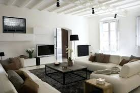 Mens Interior Design 7 Must Follow Interior Design Accounts For Men ...