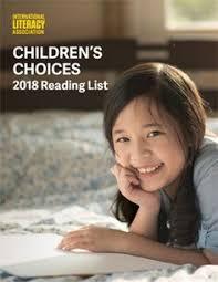children s choices reading list children s choice reading work book lists reading lists