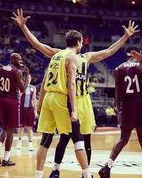 Jan Vesely (@24janvesely) • Instagram photos and videos