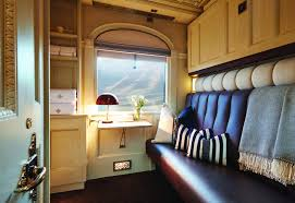 simple muza lab belmond andean explorer south america luxury trains peru  luxury train with south american interior design.