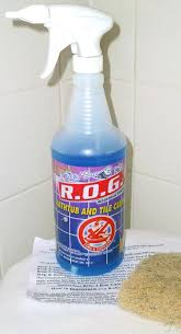 dazzling ideas best cleaner for bathtub decoration com best bathtub cleaner bathroom grout cleaner home best bathroom cleaner