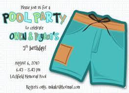 free 13th birthday invitations printable 13th birthday invitations tirevi fontanacountryinn com