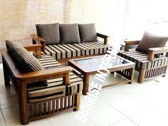 wooden sofa set designs. Delighful Wooden Simple Wooden Sofa Sets For Living Room Wood Set Design Stunning  With Wooden Sofa Set Designs S