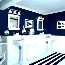 fancy bathrooms fancy bathroom sets decor rug towel bath best red bathrooms ideas on fan fancy