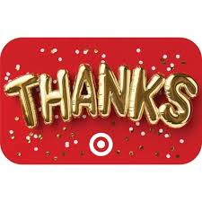 How often does target gift card code release new coupon codes? Gift Cards Target