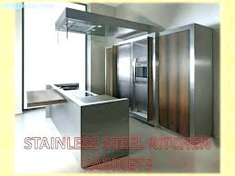 kenmore elite grill modular outdoor kitchen cabinet full size of steel cabinets units commercial stainless 700