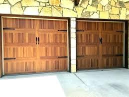 best garage door opener overhead python 2 reviews gear bi overhead door python 2 car security