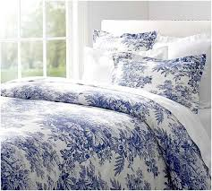 lovely ideas for toile quilt design yellow and blue toile bedding home design remodeling ideas