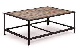 zuo modern sawyer coffee table