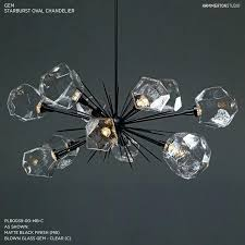 high end chandeliers circle crystal chandelier best of lovely high end chandeliers light and lighting modern