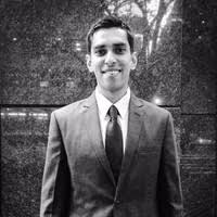 Dipanshu Singh – Business Manager -Credit Risk Management – Capital One    LinkedIn