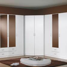 19 Ikea Schränke Für Schlafzimmer Neu Lqaffcom