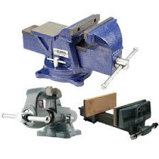 Hydraulic Vise In Coimbatore Tamil Nadu  Manufacturers Hydraulic Bench Vise