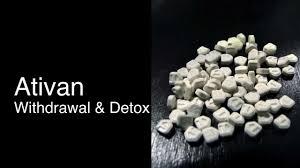 Ativan Vs Xanax Difference And Comparison Diffen