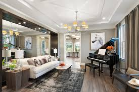 Future Home Design Trends 2018s Top 5 Design Trends Define Our Future Its Not What