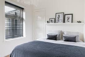 Moderne Slaapkamer Inrichten Luxe Slaapkamer Inspiratie De Leukste