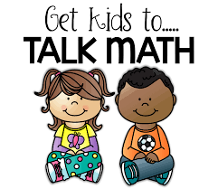 Image result for math kids clipart