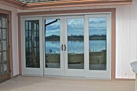 sliding glass doors 3 panel sliding glass doors sliding glass doors 4 panel sliding door sliding glass doors