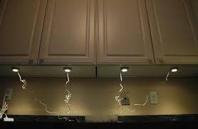led under cabinet lighting hardwired 32 cabinet under lighting