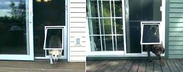 screen door clips screen door clips awesome screen door insert replacement splendid screen door glass collection