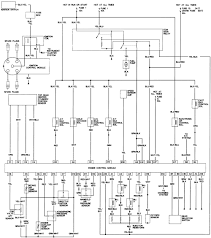 1996 honda accord wiring diagram gallery wiring diagram 2007 honda accord wiring diagram 1996 honda accord wiring diagram collection fig 20 l