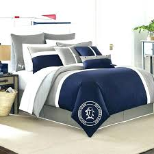 navy and white striped bedding navy and white striped comforter blue sets s twin stripe bedding navy and white striped navy and white striped comforter set