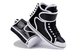 adidas shoes high tops for men. latest design adidas originals rivet fashion high women\u0027s shoes sgi_vzk- kvu black white tops for men